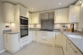 cream kitchen designs kitchen modern cream kitchen ideas kitchens gloss small
