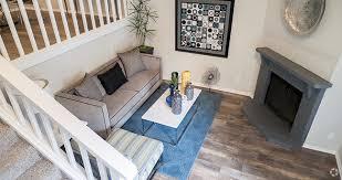 2 bedroom apartments arlington tx 3 bedroom apartments for rent in arlington tx apartments com