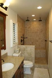 bathroom designes 8 small bathroom designs you should copy