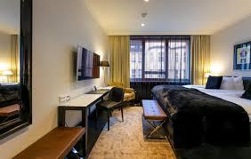 Comfort Room Interior Design Comfort Twin Hotel Room Lilla Roberts