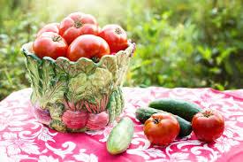 free images nature fruit flower summer food salad green