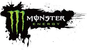 fox motocross logo monster energy logo wallpapers wallpaper cave