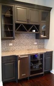 best trendy basement kitchenette on stylish baseme 3633