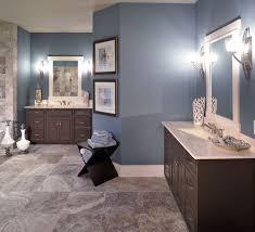 bathroom paint ideas blue trust our instinct steel blue bathroom paint color magnificent