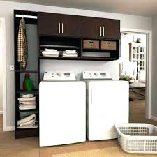 white wall cabinets for laundry room kitchen laundry room cabinets laundry laundry room with white wall