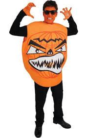Scrabble Halloween Costume 61 Halloween Costumes Images Halloween