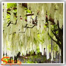 Wedding Wishing Trees For Sale China Artificial Wedding Tree Factory Of Wedding Wishing Tree