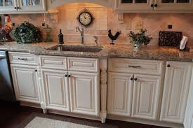 oasis kitchen cabinets