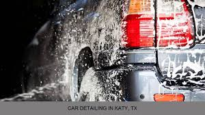 lexus katy texas houston car detailing kettner u0027s house of detail car detailing