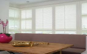 Best Blinds For Bay Windows Blinds For Bay Windows Lowes Ikea Craftmine Co Marvellous