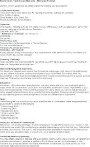 modern resume sles 2017 listing making your first resume how to write first resume sles of