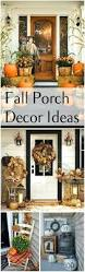 articles with back porch decorations for christmas tag cool porch