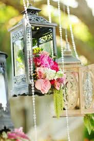 36 shabby u0026 chic vintage wedding ideas deer pearl flowers