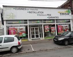 cuisine affaire roubaix cuisin affaires roubaix 17 images cuisin foufa meuble