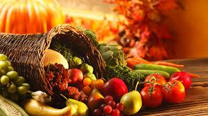 thanksgiving buffet at lied lodge s timber dining room nebraska city