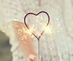heart shaped sparklers shaped sparklers