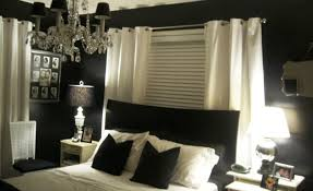 bedding set wonderful transitional master bedroom ideas with