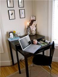 Nesting Desk The Lovely Side Lauren U0027s Happily Inspired 500 Sq Foot Studio