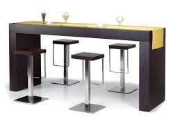 cuisine table bar table bar haute cuisine pas cher table bar haute stunning but photos