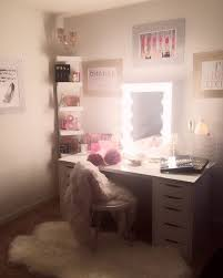 Ikea White Vanity Table Best 25 Vanity Set Ikea Ideas On Pinterest Makeup Vanity Set