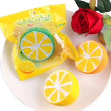 buy mini lemon ornaments and get free shipping on aliexpress