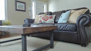 pottery barn griffin round coffee table coffee table coffeele griffin pottery barn roundlegriffin