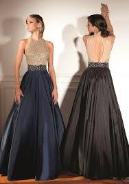 dress hire london evening dress hire london formal dress hire