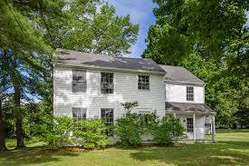 new england farmhouse dreamy 1750 new england farmhouse circa old houses old houses