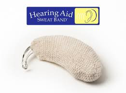 sweat band buy the original hearing aid sweat band today proudly made in