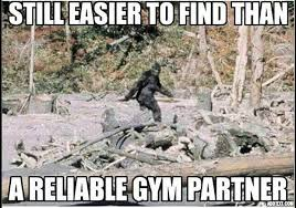 Workout Partner Meme - reclaim fitness studio co ed vinita oklahoma facebook