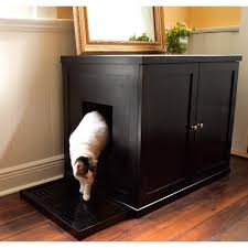 modern cat furniture catsplay com cat furniture