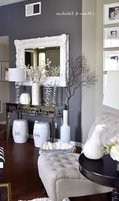living rooms enchanting best living room colors also room color