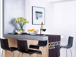 dining room ideas for small spaces comfortable small space dining room with additional diy home