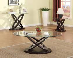 table sets for living room coffee table sets katy furniture