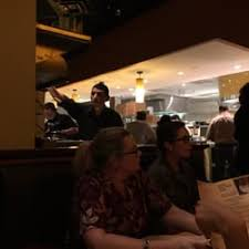 stanford mall black friday california pizza kitchen 285 photos u0026 296 reviews pizza 136
