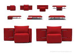 Space Saving Loveseat Space Saving Design Ideas Modern Italian Furniture Space Saving