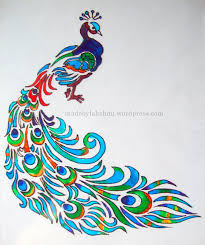Painting Designs Glass Painting Designs Pilotproject Org
