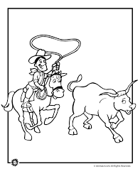 101 coloring pages images drawings coloring