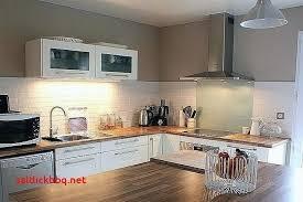 meuble cuisine hauteur 70 cm meuble cuisine ikea hauteur 70 cm pas cher pour idees de deco