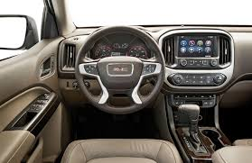 ford jeep 2015 gmc canyon ford f 150 and jeep renegade make ward u0027s ten best