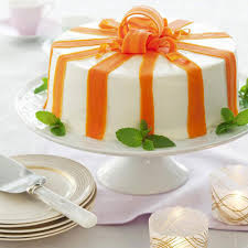 cake ribbon carrot ribbon cake recipe