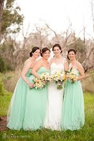 country wedding flower dresses green rustic wedding ideas modwedding