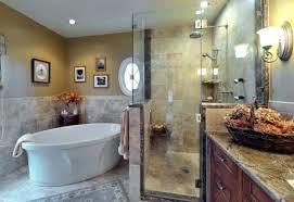 bathroom design showrooms bathroom design showrooms freetemplate club
