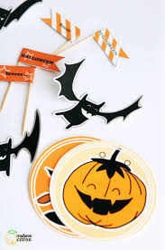 Happy Halloween Printable by 101 Best Halloween Diy Images On Pinterest Halloween Stuff