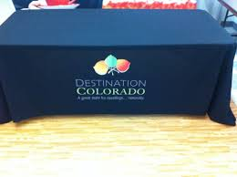 trade show table covers cheap 15 best trade show table covers images on pinterest joggers