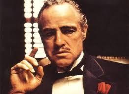 Godfather Memes - create meme jacket jacket meme godfather memes pictures