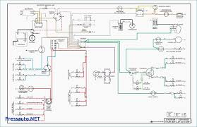 remarkable nissan x trail t31 wiring diagram images best image