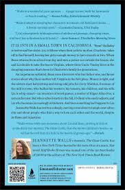 the silver star novel jeannette walls amazon the silver star novel jeannette walls amazon books