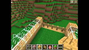 image gallery of minecraft animal farm blueprints