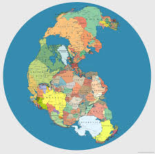 Where Is Mt Everest On A World Map by Plate Tectonics Earthquakes U0026 Volcanoes Maggie U0027s Science Connection